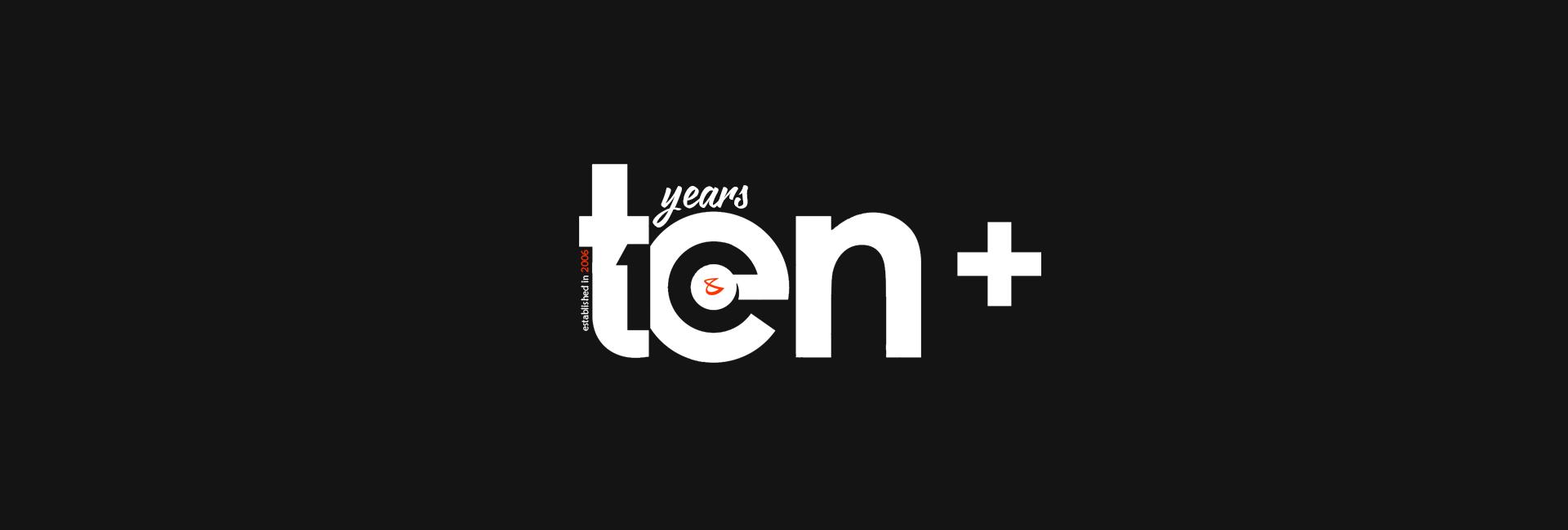 10_years_compubrain