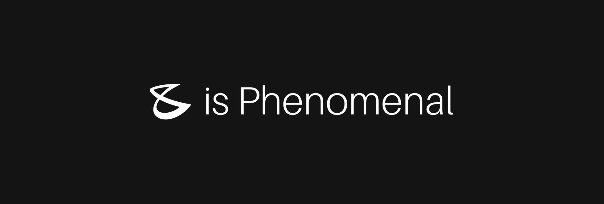 compubrain_is_phenomenal
