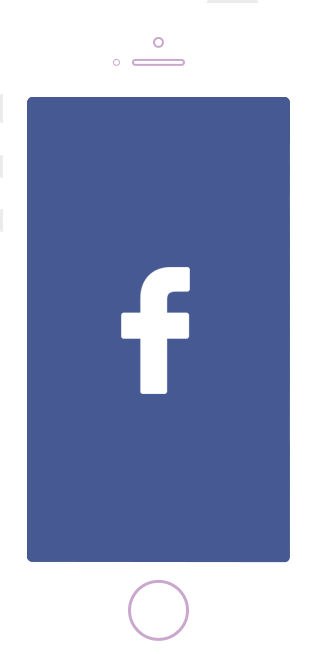Facebook Marketing Company Mumbai India