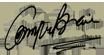 Signature CompuBrain