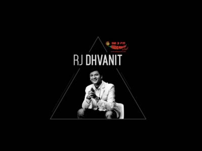 RJ Dhvanit | Net Neutrality