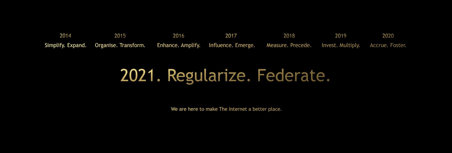 CompuBrain Vision 2021